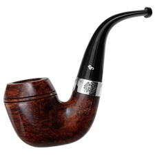 Peterson Sherlock Holmes Smooth Watson Fishtail