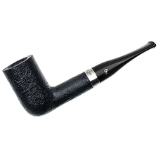 Peterson Pipe of the Year 2016 (Limited Edition) Sandblasted Fishtail