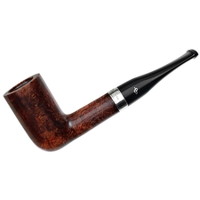 Peterson Pipe of the Year 2016 (Limited Edition 393/500) Smooth Fishtail (9mm)