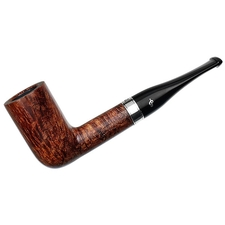 Peterson Pipe of the Year 2016 (Limited Edition 405/500) Smooth Fishtail