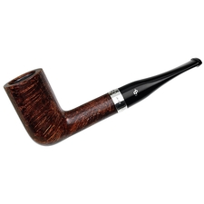 Peterson Pipe of the Year 2016 (Limited Edition 395/500) Smooth Fishtail