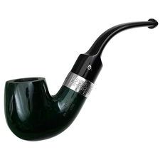 Peterson St. Patrick's Day 2017 (X220) Fishtail