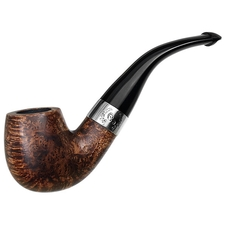Peterson Aran (221) P-Lip