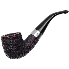 Peterson Donegal Rocky (01) P-Lip