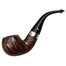 Peterson Flame Grain (03) P-Lip