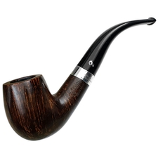 Peterson Flame Grain (69) Fishtail