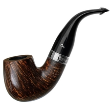Peterson Flame Grain (X220) P-Lip