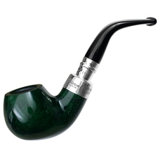 Peterson Green Spigot (03) Fishtail