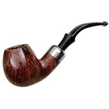 Peterson System Standard Smooth (B42) Fishtail