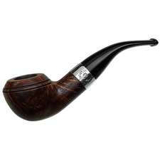 Peterson Dublin Edition Smooth (999) Fishtail