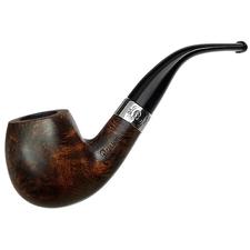Peterson Dublin Edition Smooth (68) Fishtail