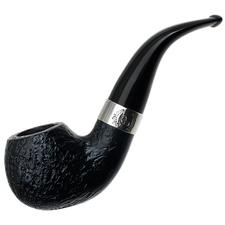 Peterson Dublin Edition Sandblasted (XL02) Fishtail