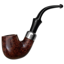 Peterson System Standard Smooth (312) Fishtail