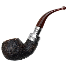 Peterson Tan Spigot (03) Fishtail
