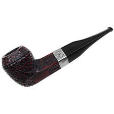 Peterson Donegal Rocky (150) Fishtail