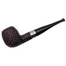Peterson Donegal Rocky (87) Fishtail