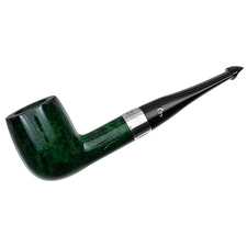 Peterson Racing Green (X105) P-Lip (9mm)