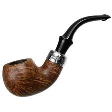Peterson Premier System (303) P-Lip