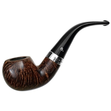 Peterson Flame Grain (03) Fishtail