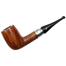 Peterson Royal Irish (B56) Fishtail