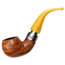 Peterson Rosslare Royal Irish Natural (03) Fishtail