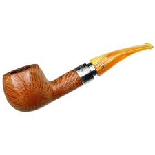 Peterson Rosslare Royal Irish Natural (408) Fishtail