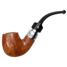 Peterson Royal Irish (221) Fishtail