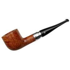 Peterson Royal Irish (606) Fishtail