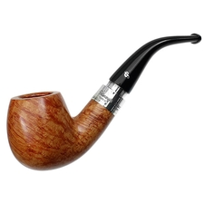 Peterson Royal Irish (68) Fishtail