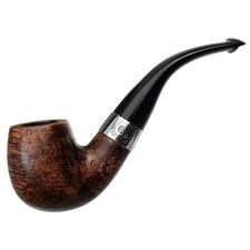 Peterson Aran (221) P-Lip