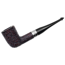 Peterson Donegal Rocky (120) P-Lip