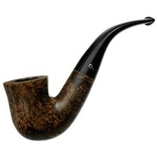 Peterson Shannon (05) Fishtail