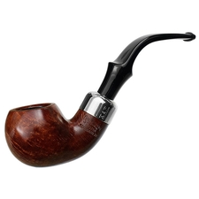 Peterson System Standard Smooth (303) Fishtail