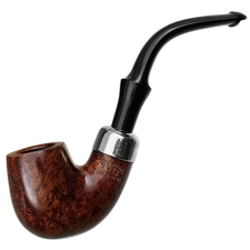 Peterson System Standard Smooth (312) P-Lip