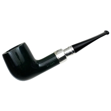 Peterson Green Spigot (107) Fishtail