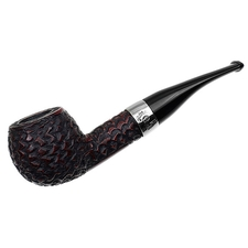 Peterson Donegal Rocky (408) Fishtail