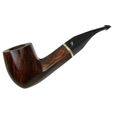 Peterson Kinsale Smooth (XL28) P-Lip