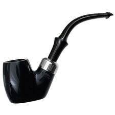 Peterson System Standard Ebony (306) P-Lip