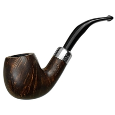 Peterson Irish Made Army (68) Fishtail