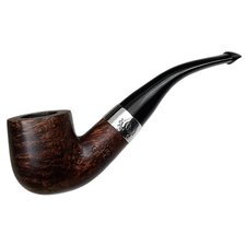 Peterson Aran (01) P-Lip