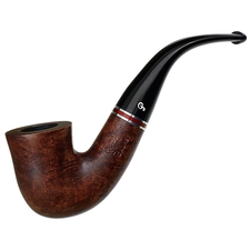 Peterson Dalkey (05) Fishtail