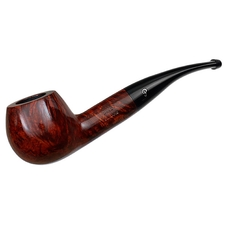Peterson Kenmare (408) Fishtail
