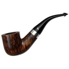 Peterson Flame Grain (01) P-Lip