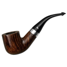 Peterson Flame Grain (01) P-Lip