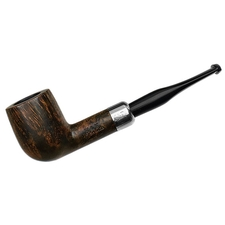 Peterson Irish Made Army (101) Fishtail