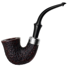 Peterson System Standard Rusticated (315) P-Lip