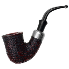 Peterson System Standard Rusticated (XL315) Fishtail