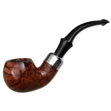 Peterson System Standard Smooth (303) P-Lip