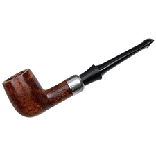 Peterson System Standard Smooth (31) P-Lip