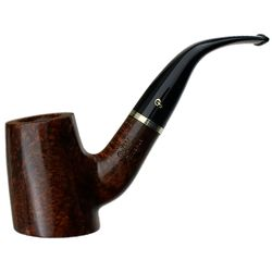 Peterson Kinsale Smooth (XL27) Fishtail